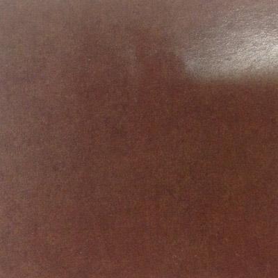 Gạch Taicera 60x60 G68911S