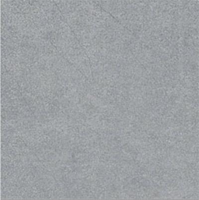 Gạch Taicera 60x60 G68918