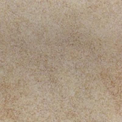Gạch Taicera 60x60 G68962S