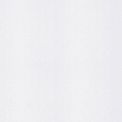 Gạch Taicera 60x60 G68975S