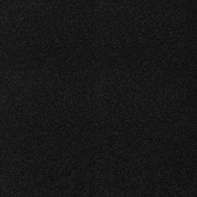 Gạch Taicera 60x60 G68979S