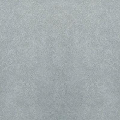 Gạch Taicera 60x60 G68991S