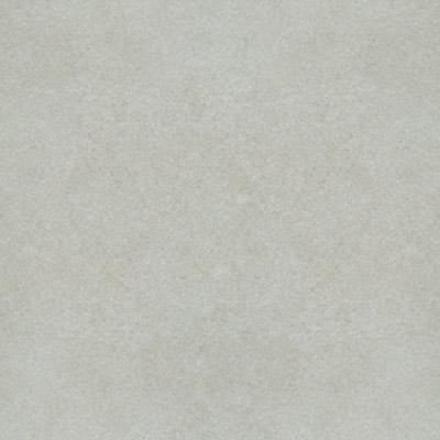 Gạch Taicera 60x60 G68995S