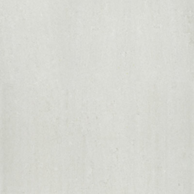Gạch Taicera 60x60 H68312