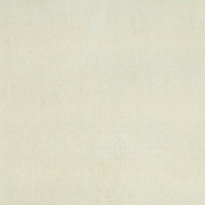 Gạch Taicera 60x60 H68313