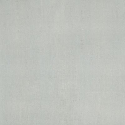 Gạch Taicera 60x60 H68318