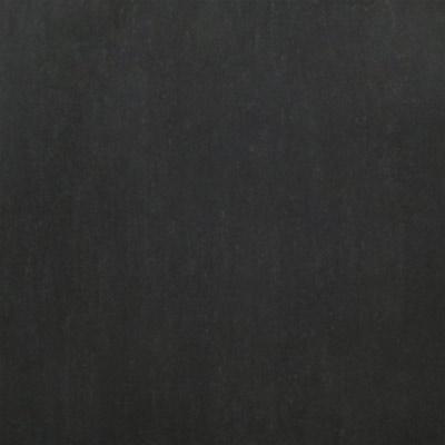 Gạch Taicera 60x60 H68319