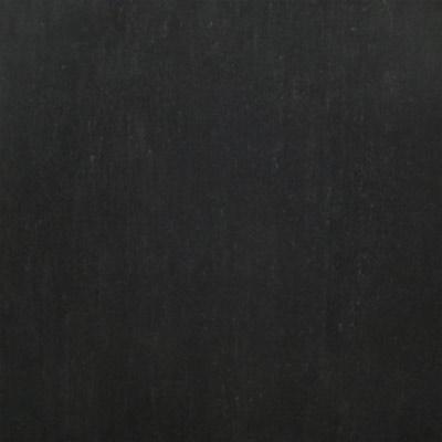 Gạch Taicera 60x60 H68329