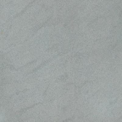 Gạch Taicera 60x60 P67028N