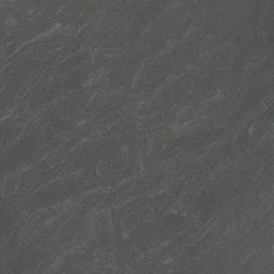 Gạch Taicera 60x60 P67029N