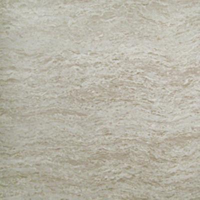 Gạch Taicera 60x60 P67228N