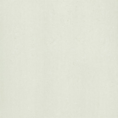 Gạch Taicera 60x60 P67312N