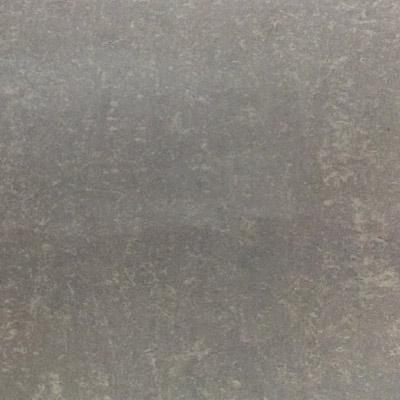 Gạch Taicera 60x60 P67328