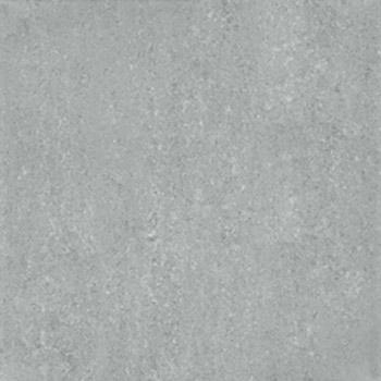Gạch Taicera 60x60 P67328N