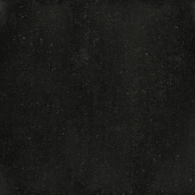 Gạch Taicera 60x60 P67329N