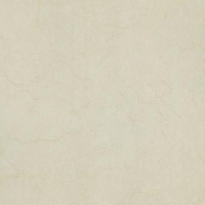 Gạch Taicera 60x60 P67594N