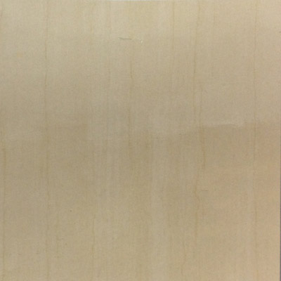 Gạch Taicera 60x60 P67595N