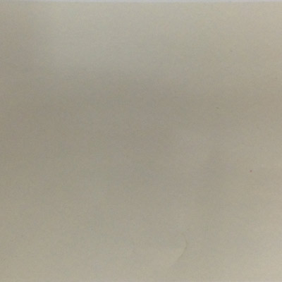 Gạch Taicera 60x60 P67615N1