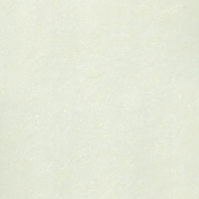 Gạch Taicera 60x60 P67703N1