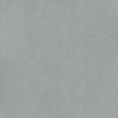 Gạch Taicera 60x60 P67708N