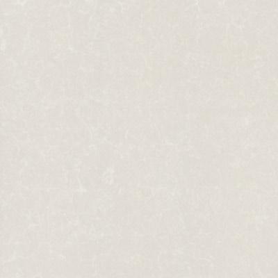 Gạch Taicera 60x60 P67775N