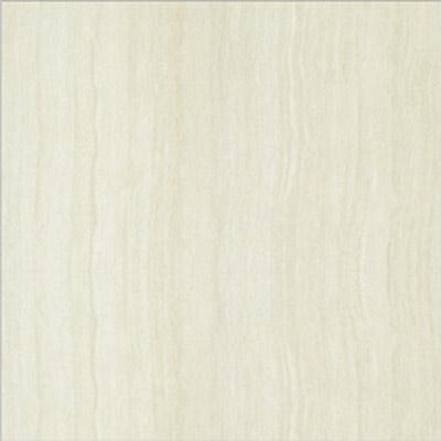 Gạch Taicera 60x60 P67202N