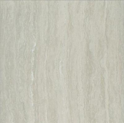 Gạch Taicera 60x60 P67208N