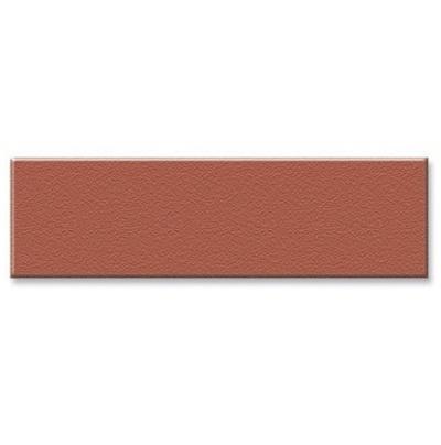 Gạch thẻ Hạ Long 6x24 đỏ