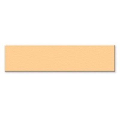 Gạch thẻ Hạ Long 6x24 vàng