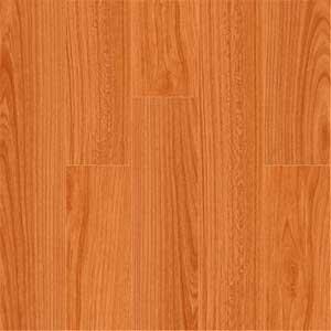 Gạch lát vân gỗ VIVAT 4602(KT 40x40cm)