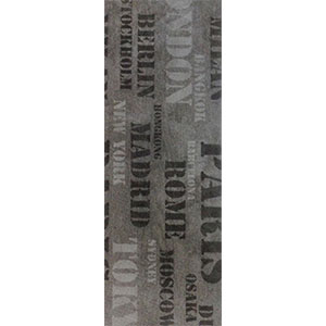 Gạch ốp lát 15x60 Vietceramics 26CWCLG