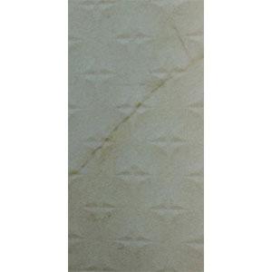 Gạch ốp lát 15x60 Vietceramics 26ESB