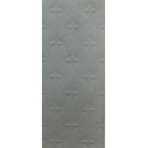 Gạch ốp lát 15x60 Vietceramics 26ESW