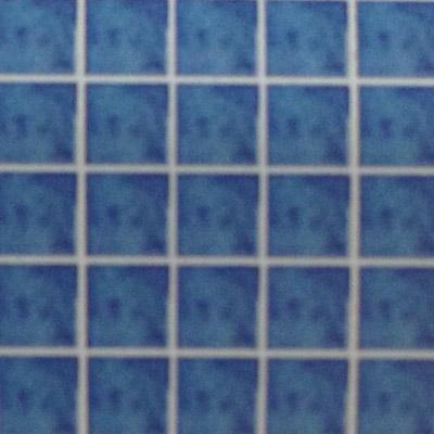 Gạch ốp lát 30x30 Vietceramics 22S-BL-9ITL2