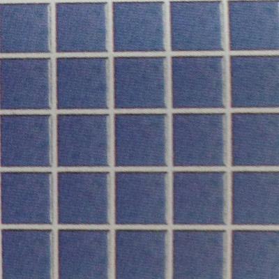 Gạch ốp lát 30x30 Vietceramics 22S-BL-9R