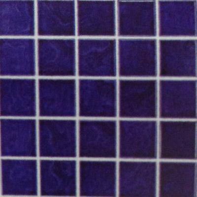 Gạch ốp lát 30x30 Vietceramics 22S-RMB