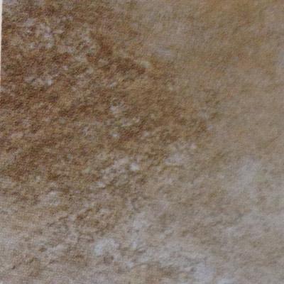 Gạch ốp lát 30x30 Vietceramics 30RBE-1