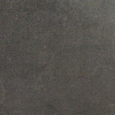 Gạch ốp lát 30x30 Vietceramics 30SN08