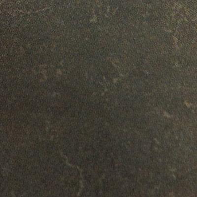 Gạch ốp lát 30x30 Vietceramics 30SN09