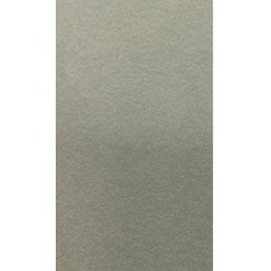 Gạch ốp lát 30x60 Vietceramics 3630J60