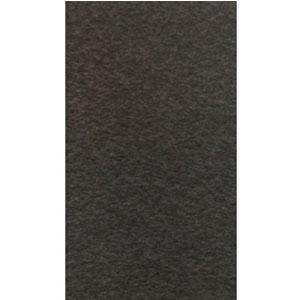 Gạch ốp lát 30x60 Vietceramics 3630J62
