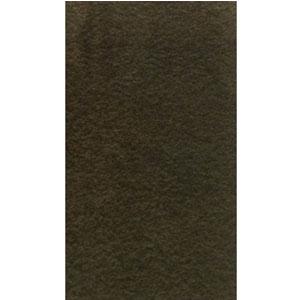 Gạch ốp lát 30x60 Vietceramics 3630J63