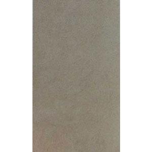 Gạch ốp lát 30x60 Vietceramics 36E04