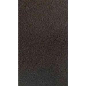 Gạch ốp lát 30x60 Vietceramics 36GTS03