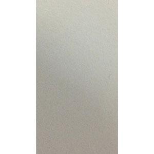 Gạch ốp lát 30x60 Vietceramics 36J45