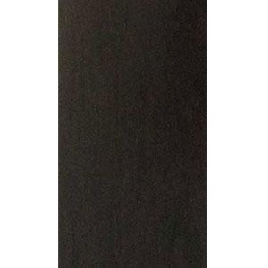 Gạch ốp lát 30x60 Vietceramics 36MB802
