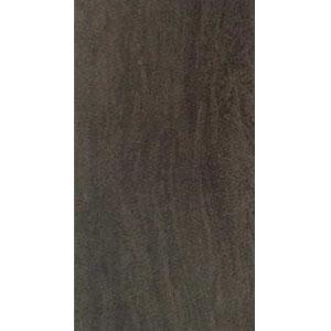 Gạch ốp lát 30x60 Vietceramics 36MB803