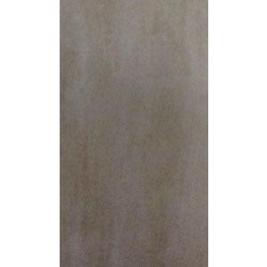Gạch ốp lát 30x60 Vietceramics 36SR109C