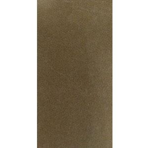 Gạch ốp lát 30x60 Vietceramics 36SR5017AL-2