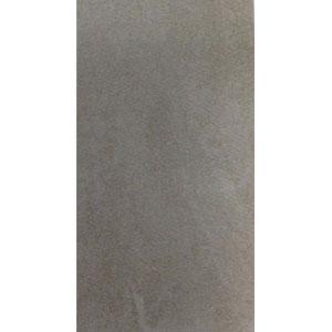 Gạch ốp lát 30x60 Vietceramics 36SR5017AL